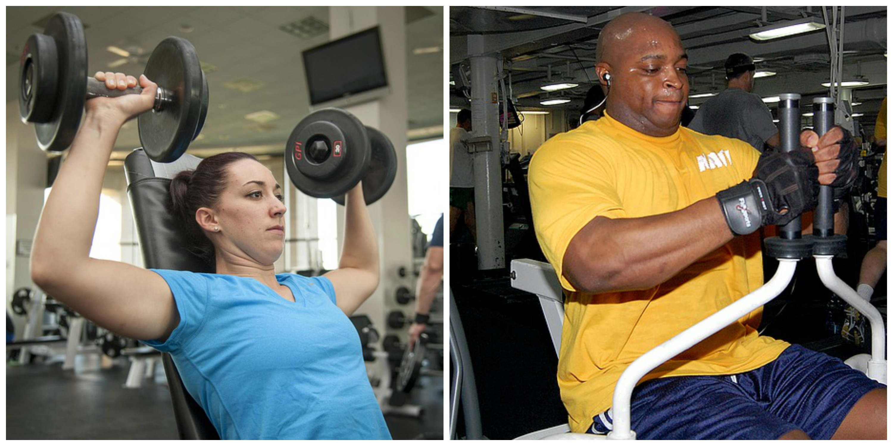 celebrating 10 years of Bodyline Fitness Personal Training in Ealing